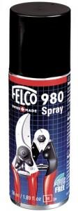 felco-snoeischaren--felco-accessoires-ch57th